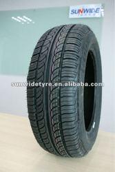 Car Tires 215/65R15 215/70R15 215/55R16