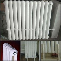 home heater steel radiator GGZ 2-0.75,heater, home radiator