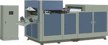 RD-MQ-930 Machine For Cutting And Creasing Cardboard