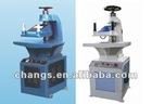 plastic hydraulic pressure puncher machine