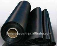 6mx100m/Roll,0.2mm,HDPE Waterproof Geomembrane/Materials