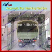 top sale ultrasonic carwash bus truck washing machine
