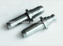 auto spare parts manufacturer--valve guide/valve seat for AUDI/HYUNDAI/CATERPILLAR.....