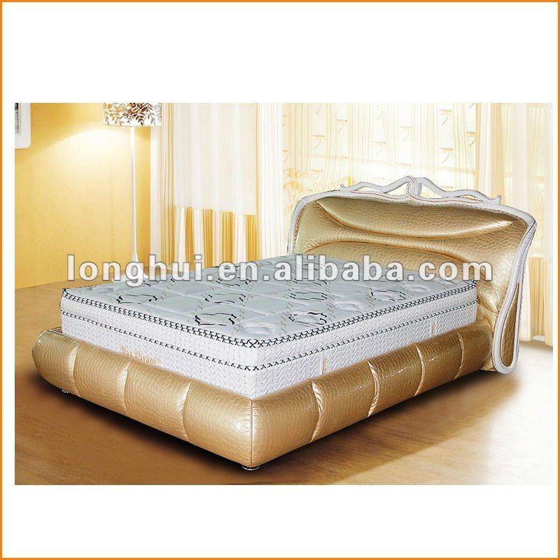Price Dubai Bed Design Furniture - Buy Dubai Bed Furniture,Dubai Sofa