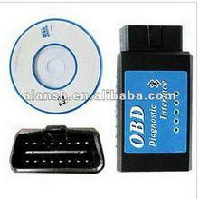 BEST PRICE FOR USB Elm327-Bluetooth OBD diagnostic interface