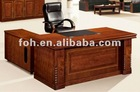 office furniture guangzhou,office furniture professional manufacturer in Guangzhou(FOHS-A18107)