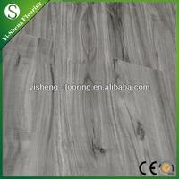 no adhesive wood vinyl plank floor