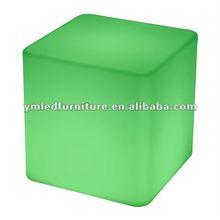 cheap bar chairs/led puma effect cubes