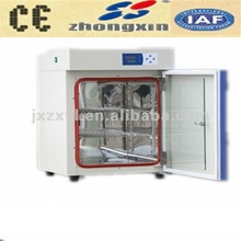 GNP-9000 Series 2012 best selling laboratory and hospital germination incubator