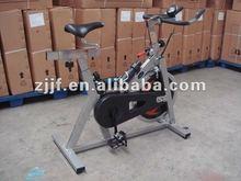 exercise bike manuals,dynamic exercise bike,exercise air bike