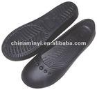 2012 Comfortable Cheap Clogs for Women