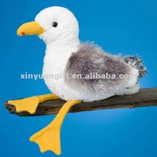 lovely birds stuffed plush bird toys