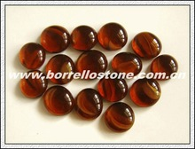 Wholesale Factory OEM Glass Beads