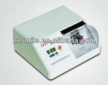 YDM-Pro dental Amalgamator SML-AG-01
