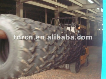 8-16 tractor tires
