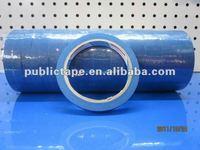 masking rolls crepe tape blue UV
