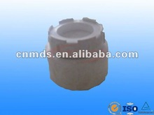 2 inch PVC pipe fitting PVC rubber joint fittings