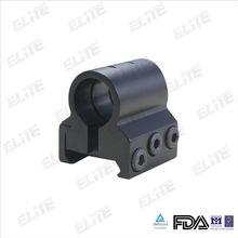 Gun Mounts for laser sight 17mm