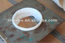 dust collector filter bag/dust filter bag