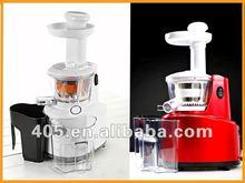 2012 Best Juice Machine,Citrus Juicer