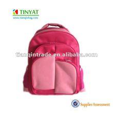 Girls nice school bag