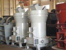China famous High strength limestone grinding raymond mill