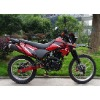 MOTORCYCLE 250CC SPORT RACING BIKE OFF ROAD MOTOR BIKE(ZF250GY-3)