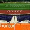 football&soccer artificial turf