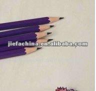 Smart pencil
