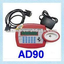 Best price for AD90 Key Programmer