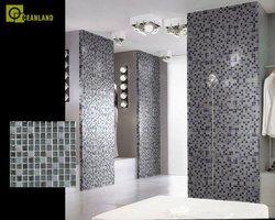 china glass mosaic