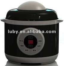 Electric Pressure Cooker LBA-5EPM04