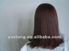 99j human hair full lace wigs