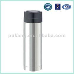 350ml atlasware vacuum flask with tea filter JQ-MB02