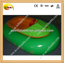 2012 the most popular bumper boats for sale