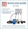 2013 Water Sensor Water Leak Sensor Water Flow Sensor