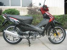 motorcycle 110CC best-selling ALIEN CUB pit bike ZF110-8VIII