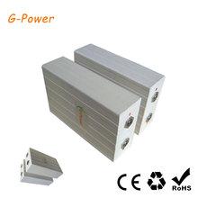 intrinsically safe battery,battery 12v 200ah ups,lithium battery backup