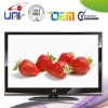 22'' HD LCD TV EXTRA SLIM 2012 NEW MODEL WITH USB, VGA