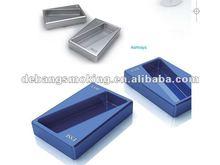 Metal Ashtray ,custom shape ashtray ,cute ashtrays