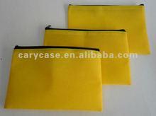 nonwoven pencil case, non woven pen bags