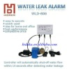 2013 Water Leakage Detection System Supplier in China