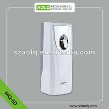 300ml air freshener automatic