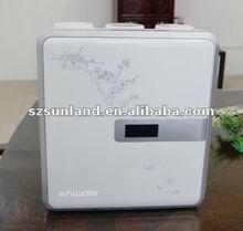 wonderful RO Domestic water purifier