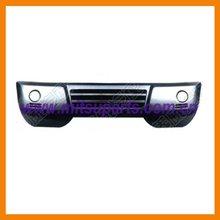 Front Pumper Face Kit For Mitsubishi Pajero V73 V75 V76 V77 V78 6G72 6G74 6G75 4M41MN133639HA MN133637YA MN133639HB MN133637WA