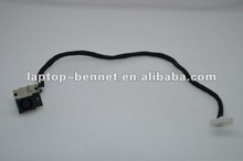 dc power jack For HP Pavilion DV7 series PJ283