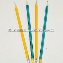 pencil lead 2