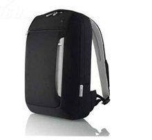 super high quality nylon laptop backpack