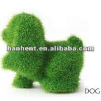 pet design grass/dog artificial grass