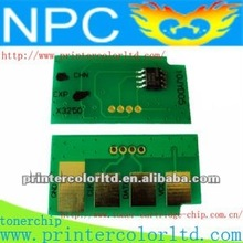 chips for panasonic 1500 toner cartridge chip for laser printer